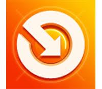 AVG Driver Updater Crack + Serial Key Full Version [Graphics Controller]