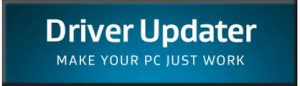AVG Driver Updater Crack + Professional Key is the best gift [2019]