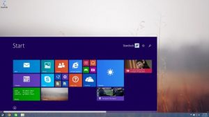 Windows 8 Activator Crack And Activation Code