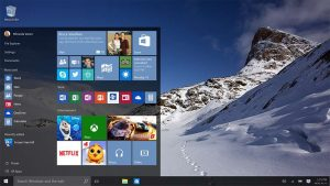 Windows 10 Home Crack With Activation Code Free download