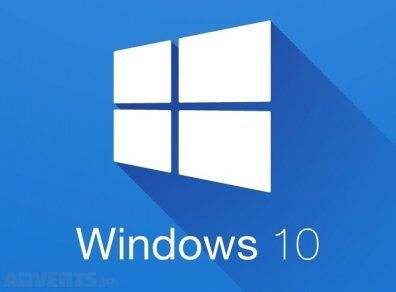 Windows 10 Home 1.0 Crack And Activation Code Free Download