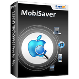 EaseUS MobiSaver Free 7.6 Build 2018.12.26 Crack and Activation Key Free Download