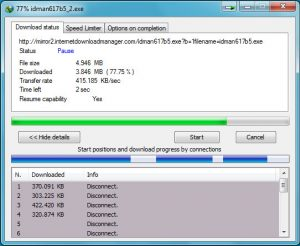 Internet Download Manager IDM Product Keys