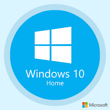 Windows 10 Home Crack With Product Key Free Download