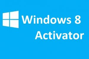 Windows 10 Pro 2020 With Activation Key