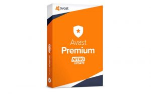 Avast Premium Security 20.3.2405 Crack and Activation key Free Download