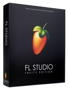 FL Studio 12.1.3 Producer Edition 2020 Crack+ Activation Key Full Version Free Download