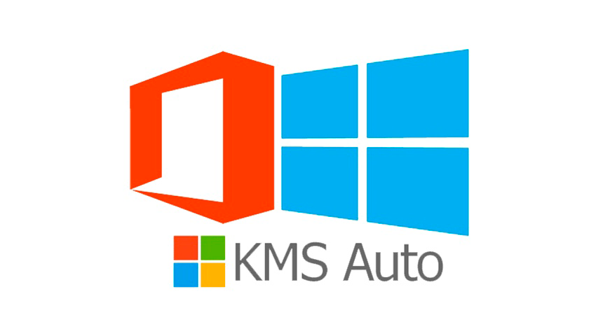 KMS Activator 10.2.0 Crack 2020 With Serial Key