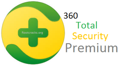 360 Total Security 10.6.0.1411 Crack With Activation Code
