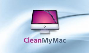 CleanMyMac Crack And Serial Code