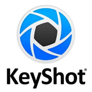 Keyshot Pro 10.2.113 Crack With Activation Code